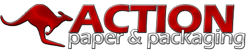 Action Paper & Packaging Logo